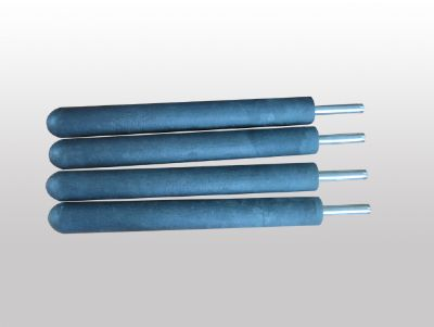 点击查看详细信息<br>标题:热电偶保护管 阅读次数:6036